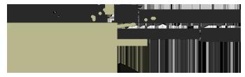 greatermansfield-logo